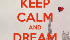keep-calm-and-dream-in-paris